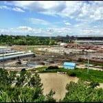 Sunday-June-23-Calgary-Stampede-Park