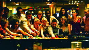 caesars-windsor-table-games
