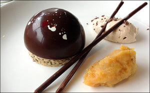 oru-dessert-fairmont-pacific-rim-vancouver