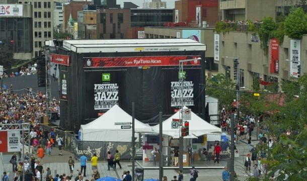 montreal-jazz-fest-sainte-catherine-street