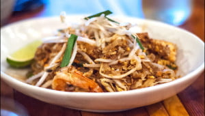 pad-thai-longtail-kitchen-new-west