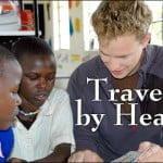 Travel by Heart Marc Kielberger
