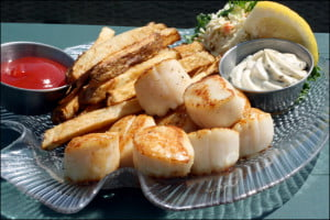 Grilled-digby-scallops-nova-scotia