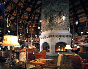 chateau-montebello-fireplace