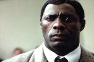 TIFF-Mandela-movie