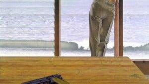 alex_colville_1967_pacific_print
