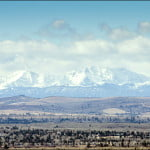 calgary-mountains