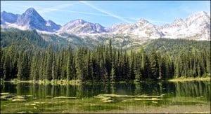 fernie-bc-rocky-mountains