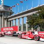 honda-indy-toronto-july-13-princes-gates