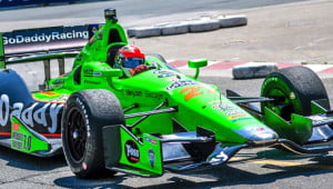 james-hinchcliffe-honda-indy-toronto-2013-practice-run