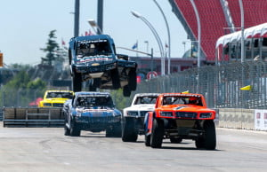 super-trucks-honda-indy-july-13