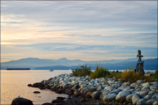 English-Bay-Vancouver-Feature