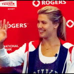 Eugenie-Bouchard-Rogers-Cup-2013-Toronto