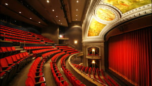 Grand-Theatre-london-ontario