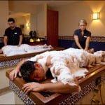 Hammam-Massage-Sparkling-HIll