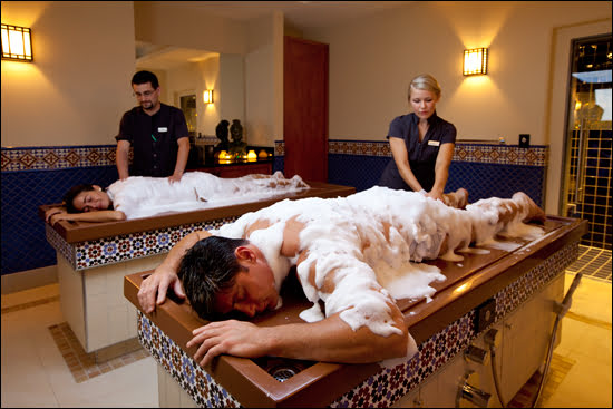 Hammam-Massage-Sparkling-HIll