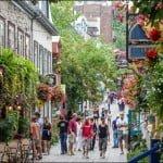 Petit-Champlain-quebec-city