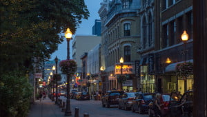 Rue-St-Joseph-quebec-city