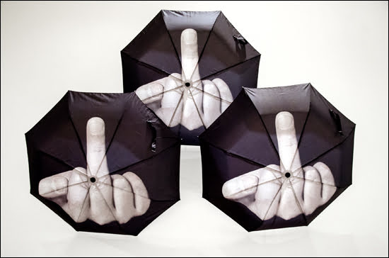 ai-weiwei-umbrellas-ago