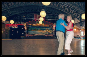 arnie-and-millie-strueby-danceland-manitou-beach-saskatchewan