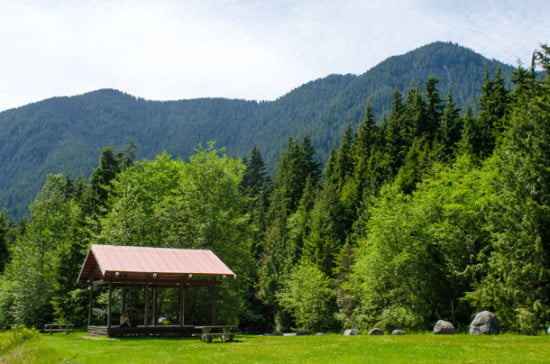 lower-seymour-conservation-area-north-vancouver