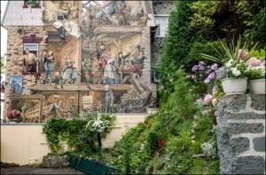 mural-petit-champlain