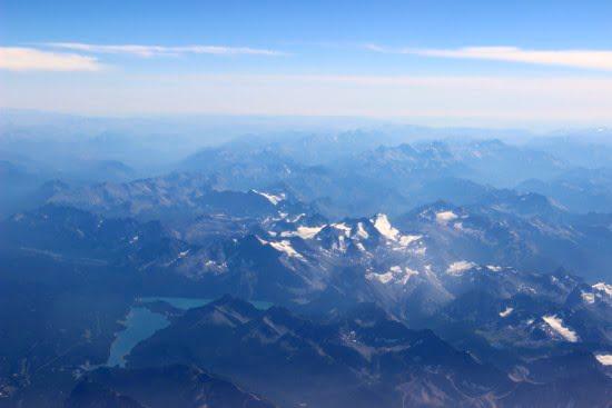 british-columbia-mountains
