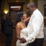 first-dance-rod-charles-brenda-johnson-wedding