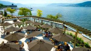 kelowna-smack-dab-patio-british-columbia
