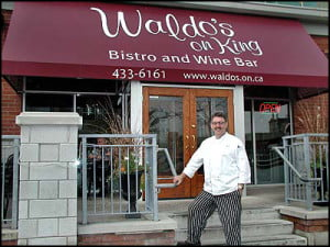 waldos-on-king-london-chef-mark-kitching