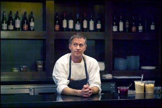 chef-michael-guy-nita-lake-lodge