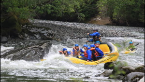 Squamish-BC-Cheakamus-River-White-Water-Rafting