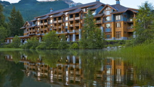 nita-lake-lodge-whistler