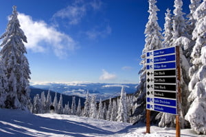 silver-star-ski-resort-hills