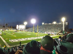Mosaic-Stadium-Regina-Roughriders-Grey-Cup-2013