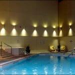 intercontinental-toronto-spa-pool
