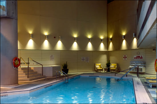 intercontinental-toronto-spa-pool