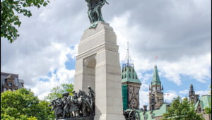 national-war-memorial-ottawa