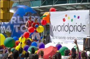 13-Toronto-Pride-world-pride