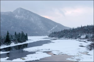 14-Western-Newfoundland-Gros-Morne-National-Park