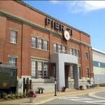 16-Pier_21_Halifax
