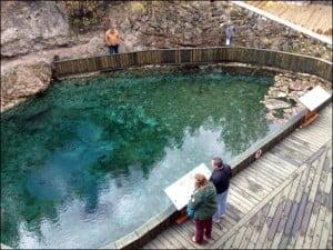 6-Cave-and-basin-alberta