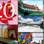 best-20-places-to-visit-in-canada-in-2014