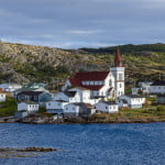fogo-island-st-andrew-church