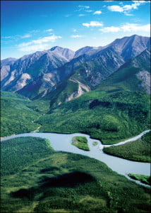 8-nahanni-national-park