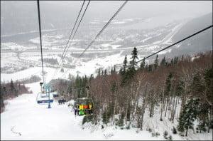 skiing-marble-mountain-newfoundland
