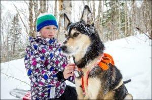 snowshoeing-linkum-tours-newfoundland