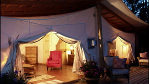 Siwash-Lake-Ranch-tent-british-columbia Columbia