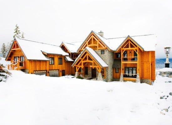 bighorn-lodge-revelstoke