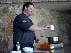 Chef-Winfield-river-cafe